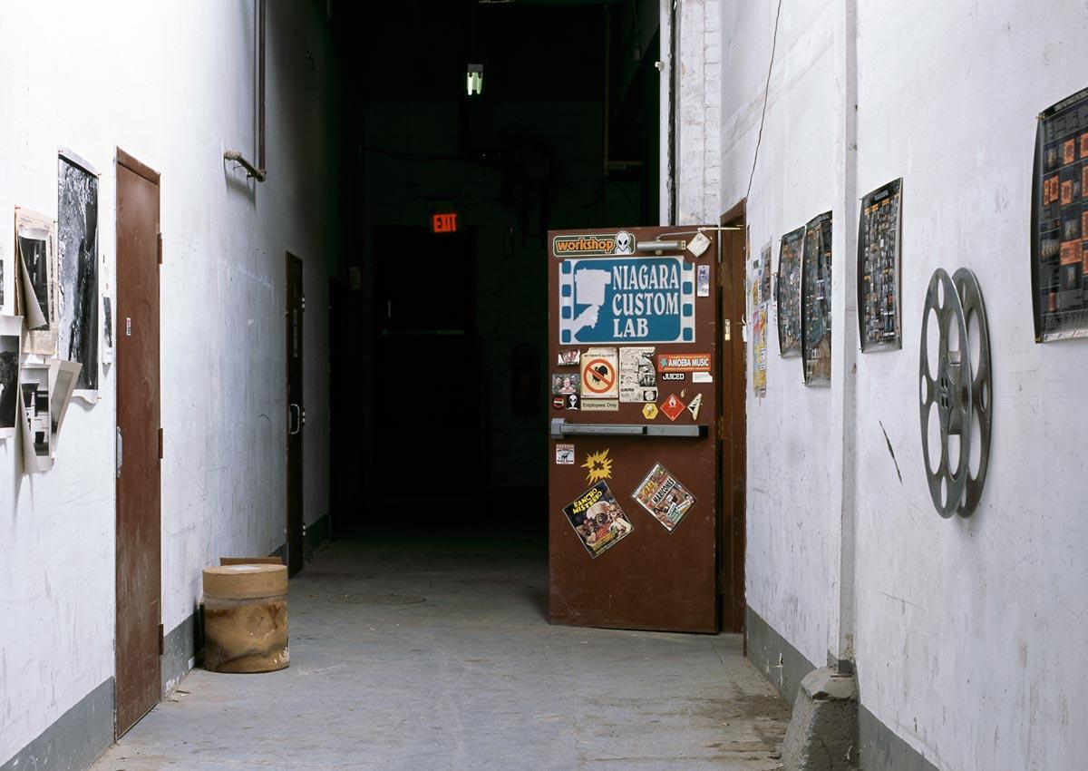 Photo of Niagara Custom Lab